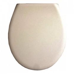 Тоалетна седалка за детска тоалетна чиния – модел от ДУРОПЛАСТ ICST 594