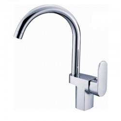 Месингов смесител за кухня ICL 7006717 – водоспестяващ