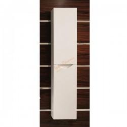 Шкаф-колона за баня Even ПВЦ