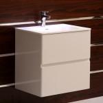 PVC шкаф за баня ICP 6027 от INTER CERAMIC (България)