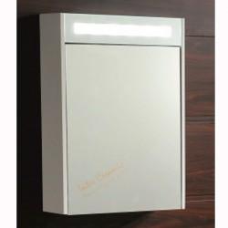 Модерен огледален шкаф за баня – модел ICMC 4650 50