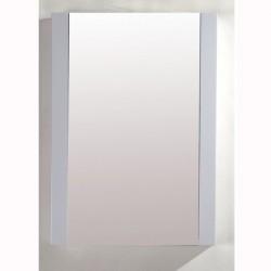 Голям огледален шкаф за баня – модел ICMC 1070-55