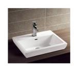 Порцеланов умивалник за баня Интер Керамик – модел ICB 825