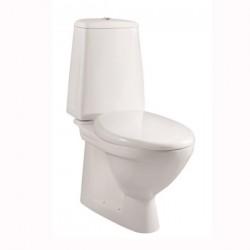 WC комплект тип порцеланов моноблок – ДИВА