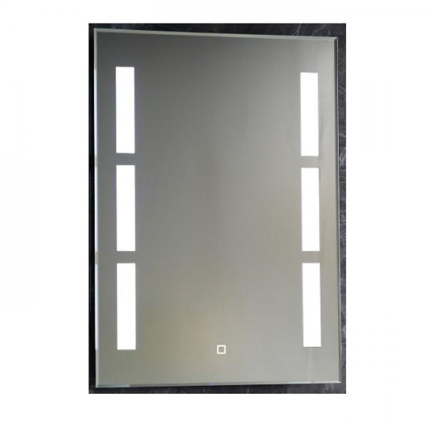 """LED Огледало за баня – модел """"ЕКА"""""""