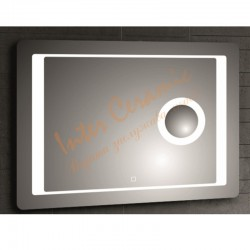"""LED Огледало за баня – модел """"ICL 1596"""""""
