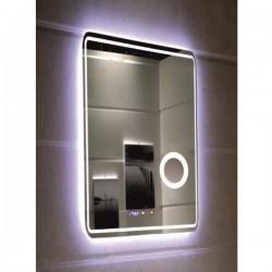 """LED Огледало за баня – модел """"ICL 1789"""""""