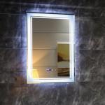 """LED Огледало за баня – модел """"ICL 1794"""""""