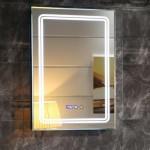 """LED Огледало за баня – модел """"ICL 1791"""""""