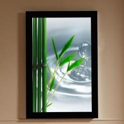 """LED oгледало за баня """"Лорис"""" – Интер Керамик"""