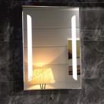 """LED Огледало за баня – модел """"ICL 1591"""""""
