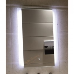 """LED Огледало за баня – модел """"ICL 1590"""""""