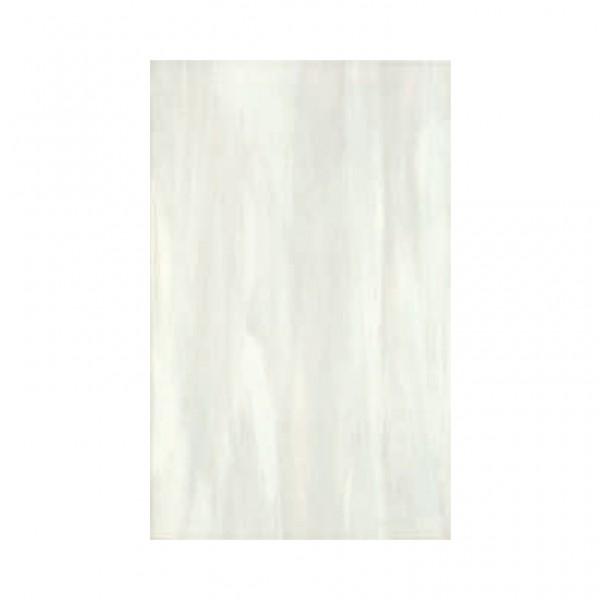 Фаянсови плочки за стена с размери 25 x 40 см. Crea Gris