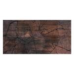Плочки декор с размери 25 x 50 см. Decorado Motion Cuero