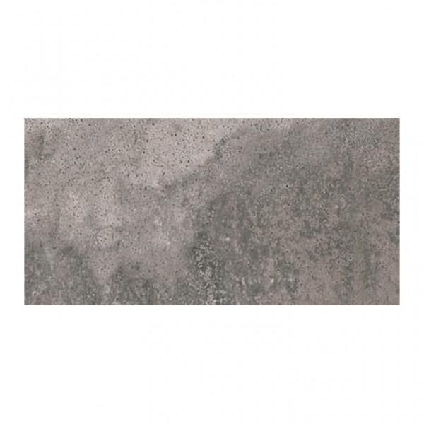 Плочки за стена с размери 25 x 50 см. Icon Acero