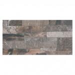 Гранитогрес за стени с размери 23 x 46 см. Magma Cuero