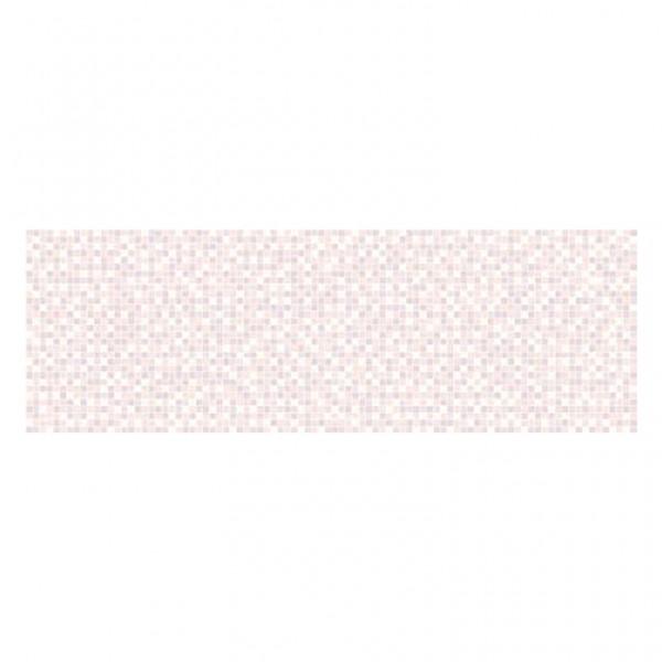 Плочки за стена с размери 20 x 60 см. Mosaico Malva
