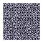 Плочки за под с размери 33 x 33 см. Mosaico Marengo