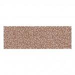Плочки за стена с размери 20 x 60 см. Mosaico Marron