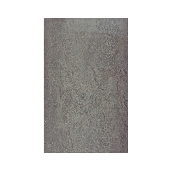 Плочки за стена с размери 25 x 40 см. Queen Marengo