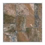 Гранитогрес за под с размери 33 x 33 см. Stone Cuero