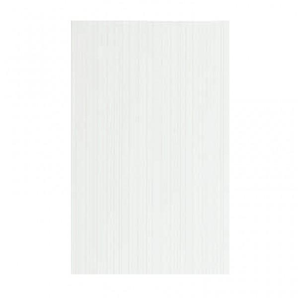 Фаянсови плочки за стена с размери 25 x 40 см. Viva Blanco