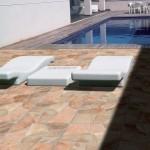 Прелестни подови плочки от гранитогрес Altea от KEROS (България)