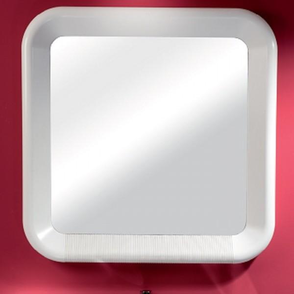 Въртящо огледало MATASSA за баня