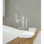 Плочки за баня в еко стил Marbles 10x40 от Monopole Ceramica (Испания)