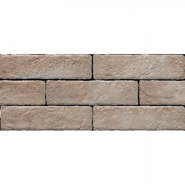 Плочки облицовъчни с размери 7.5 x 28 см. MURALLA SEGOVIA