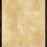 Плочки за под с размери 41.2 x 45 см. PAV. RUSTICO OCRE