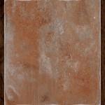 Плочки за под с размери 41.2 x 45 см. PAV. RUSTICO BROWN