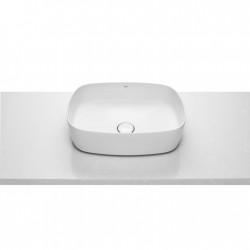 Плот мивка за баня тип купа SOFT A327500000