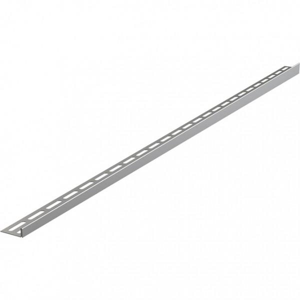 Лайсна за ниво на под (лява) – модел АPZ901M/1200