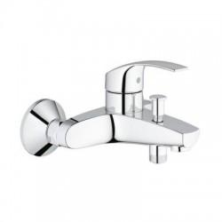 Модерен смесител за вана/душ - немско качество