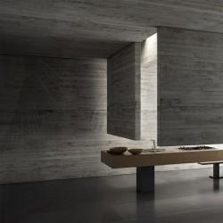 PRESAGIO -  тапети за баня на производителя Glamora