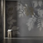 VISION -  тапети за баня на производителя Glamora
