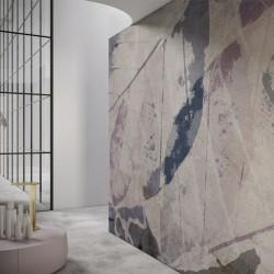 SALIX -  тапети за баня на производителя Glamora
