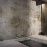 ACROPORA -  тапети за баня на производителя Glamora