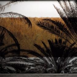 JAMALA -  тапети за баня на производителя Glamora