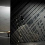 MASAI -  тапети за баня на производителя Glamora