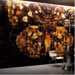 BELLADONNA -  тапети за баня на производителя Glamora