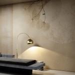 ZEN -  тапети за баня на производителя Glamora