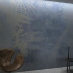 MIRABELLE -  тапети за баня на производителя Glamora