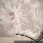 Тапети с цветя ALLURE (Glamora)
