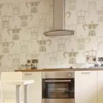 Тапети за кухня SOUL KITCHEN (Glamora)