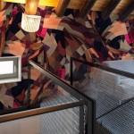 Цветни тапети за стена COMFORT (Glamora)