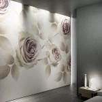 Тапети с рози NEW ROMANTIC (Glamora)