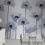 Тапети с цветя POPPYSICLE (Glamora)