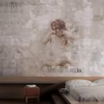 Красиви тапети ANGELEE (Glamora)